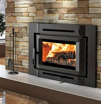 installing a gas fireplace insert wood burning fireplace inserts wood burning fireplace