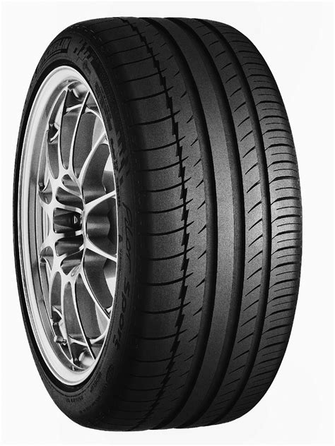 michelin sport michelin pilot sport ps2 tire 255 35zr19 96y