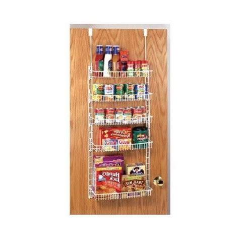 Wire Spice Shelf by The Door Spice Rack Shelf Can Organizer Wire Hanging