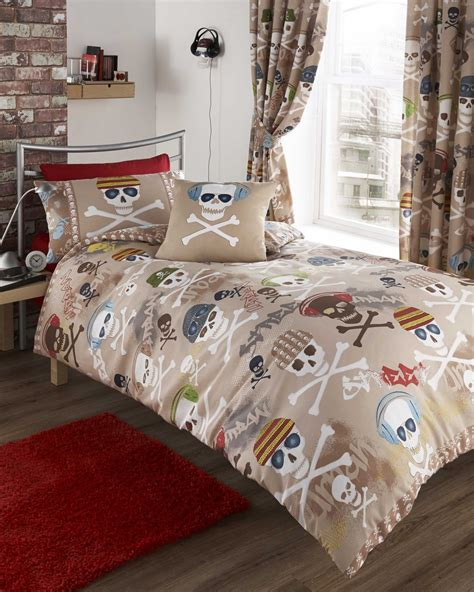 boys duvet sets beats duvet cover bed sets bedding curtains