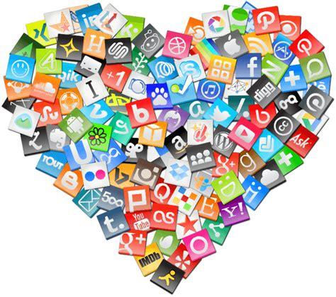 lazy susan nonprofit social media strategy for positive impact