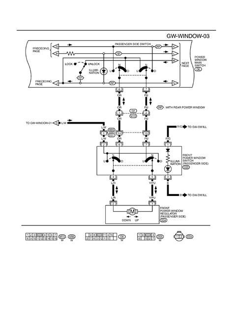 nissan primera p12 manual part 512