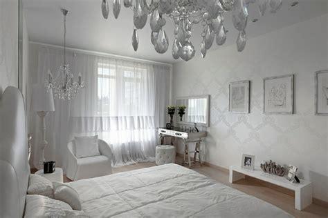 Wohnideen Für Schlafzimmer by Wohnideen F 252 R Schlafzimmer In Wei 223 25 Prima Bilder