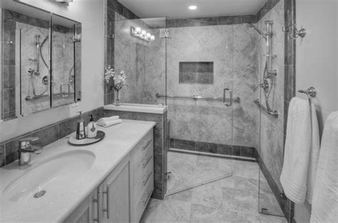 pinterio 21 unique modern bathroom shower design ideas