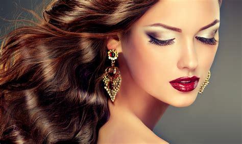 beautician hair style pictures sixtythree hairstudio explore durban kzn