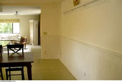 beadboard living room 17 best images about bead board wainscoting ideas on pinterest dining rooms wainscoting ideas