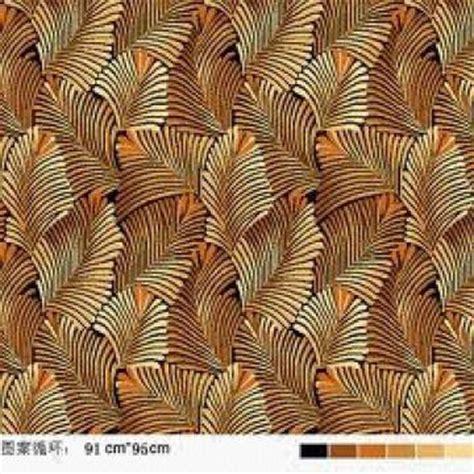 Commercial Carpet Tiles Wholesale elegant design hotel commercial carpet tiles wholesale