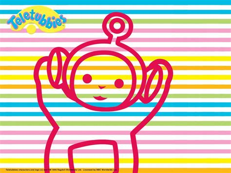 teletubbies wallpapers wallpaper cave