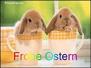 Frohe Ostern Bilder Kostenlos Herunterladen : stampin with vicky frohe ostern ~ Frokenaadalensverden.com Haus und Dekorationen