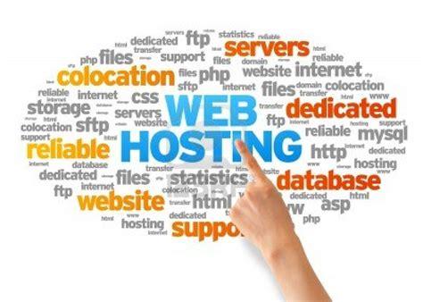 Web Hosting Amfahtech
