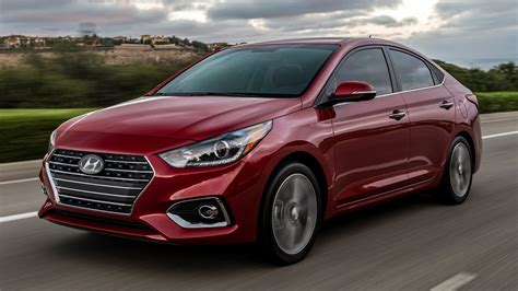 hyundai accent  fonds decran  images hd