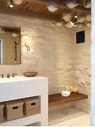 Amazing Beach Themed Bathroom Decoration Sand Dune Inspired Beach Themed Bathroom Interior Design