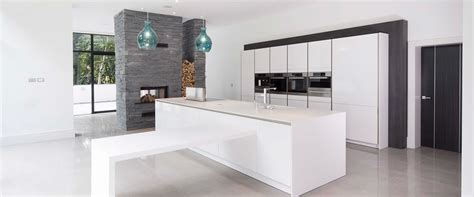 Sitemap by Designer German Kitchens Siematic By Project Kitchens