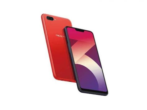 oppo a3s price specifications features comparison
