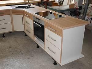 Holz Für Möbelbau : m belbau holz form ~ Udekor.club Haus und Dekorationen
