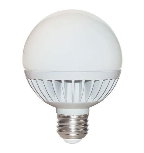 8w g25 standard base led globe bulb rejuvenation