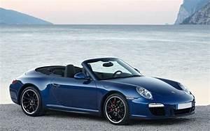 Louer Une Porsche : car4rent envie de louer une porsche cannes ou saint tropez ~ Medecine-chirurgie-esthetiques.com Avis de Voitures