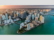 Miami Area Gets Newest Crop of Condos Mansion Global