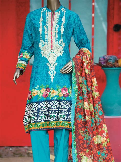 junaid jamshed latest eid festive collection