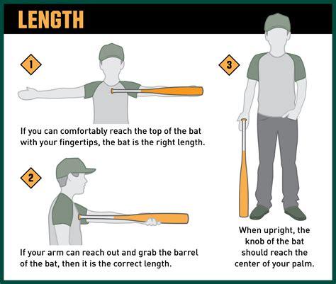 buy  baseball bat pro tips  dicks sporting goods
