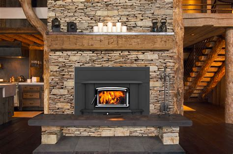 pacific energy summit le insert northwest stoves