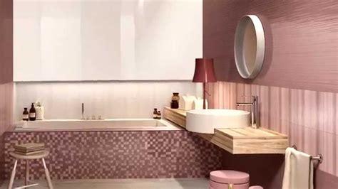 rivestimento bagni moderni flavour rivestimenti per bagni moderni walltiles for