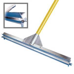 epoxy flooring equipment industrial flooring concrete coatings best epoxy concrete tools