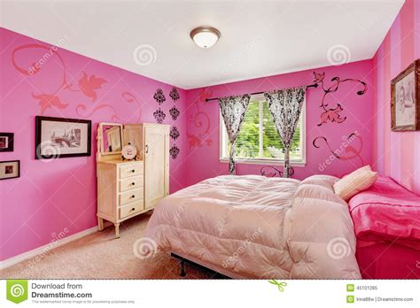 chambre a coucher bois best chambre a coucher bois de ideas lalawgroup us
