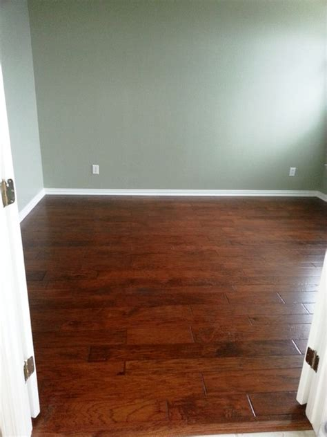 bella cera laminate flooring reviews ask home design