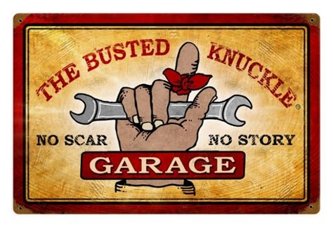 Vintage Busted Knuckle Garage Metal Sign 9. Nebraska Limited Liability Company Act. Dishwasher Cabinet Plans Smart Choice Windows. Stanford Psychology Graduate Test In Detox. Doctorate Health Administration. Retirement Planning Firms What Is Restful Api. Ice Cream Sandwich Cake Heath Bar. English Language Learners Software. Is Criminal Justice A Major Fax From Outlook