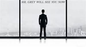Shades Of Grey Film : photo 50 shades of grey movie poster revealed ~ Watch28wear.com Haus und Dekorationen