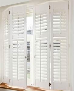 Schiebeläden Selber Bauen : shutters dekofactory ~ Michelbontemps.com Haus und Dekorationen