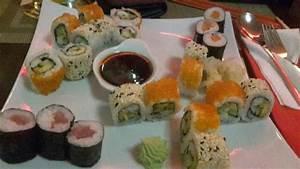 Sushi Bar Dresden : dodo asia wok sushi bar dresden restaurant ~ A.2002-acura-tl-radio.info Haus und Dekorationen