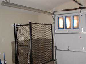 dog kennel doors 20 adventiges for your pets interior With 2 door outdoor dog kennel
