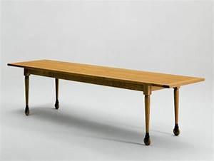 Tv Tisch Mit Rollen : tisch mit rollen ~ Indierocktalk.com Haus und Dekorationen