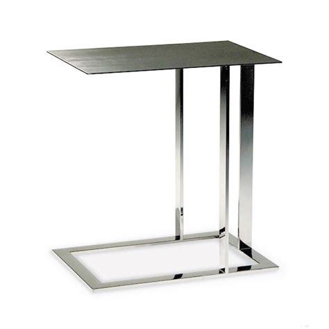 si e d appoint table d 39 appoint lit