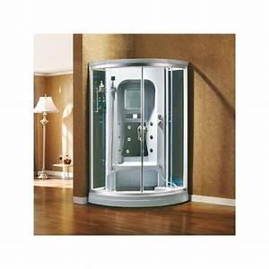 Grande Cabine De Douche : grande cabine de douche hammam louisiane ~ Dailycaller-alerts.com Idées de Décoration