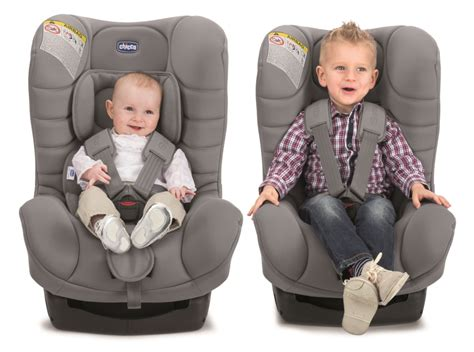 chicco siege auto eletta chicco child car seat eletta comfort 2015 race buy