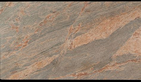 vyara juparana granite installed design photos and reviews