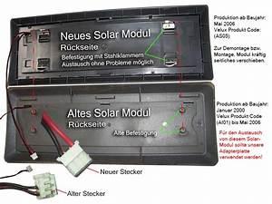 Velux Solar Rollladen Akku : solar rollladen akku motor velux ersatzteil kitt ab bj 2000 zoz 221 s21 ~ A.2002-acura-tl-radio.info Haus und Dekorationen