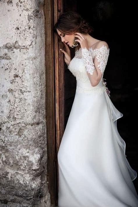 latest italian wedding dresses ideas  brides