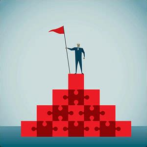 strategic leadership    apply  nano tools