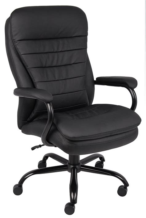 10 most comfortable la z boy office chairs alternatives