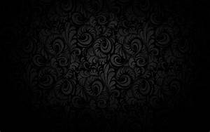 50+ Amazing Black Color Wallpapers Collection | Artatm ...
