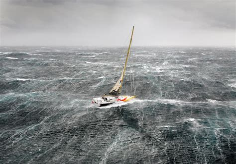 Speedboat Io by Burrasca Keep Calm Tutti I Consigli Per Salvarti La Ghirba