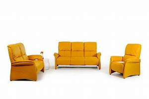 Mustard yellow couch for sale cabinets beds sofas and for Yellow leather sofa bed