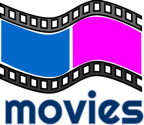 Movies clipart | Clipart Panda - Free Clipart Images