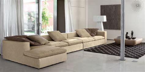 L Shaped Sofa Set Designs  New 2018  2019 Sofakoeinfo