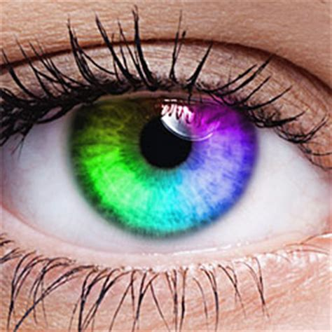 magic eye color effect magic eye color effect beautify eye color changer selfie
