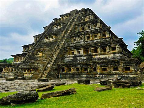 Tour Desde Veracruz: Excursión Al Tajín y Procesadora de ...